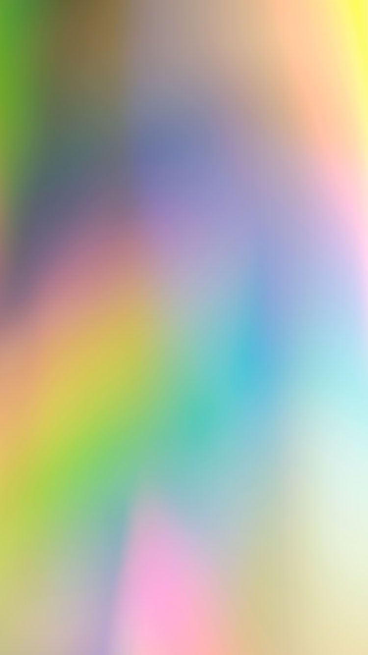 Rainbow Abstract Wallpaper Phone With Images Rainbow Wallpaper