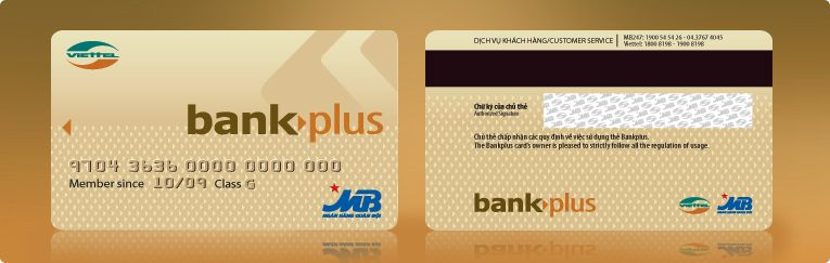 Dịch Vụ Bankolus Mb Bank điện Thoại Can