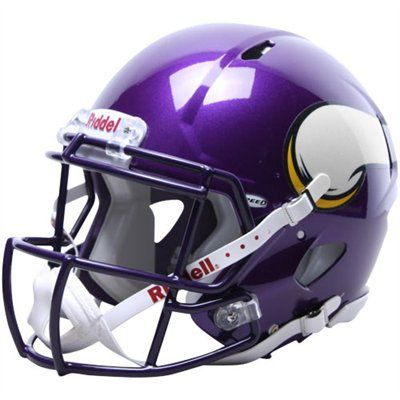21e286a976c Minnesota Vikings Helmet. Minnesota Vikings Helmet Football Helmet Design