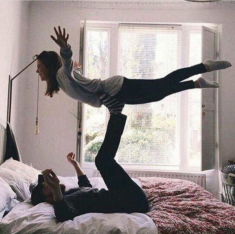 instagram pinterest mejiawen foto ideen pinterest romantik fotos und ideen. Black Bedroom Furniture Sets. Home Design Ideas