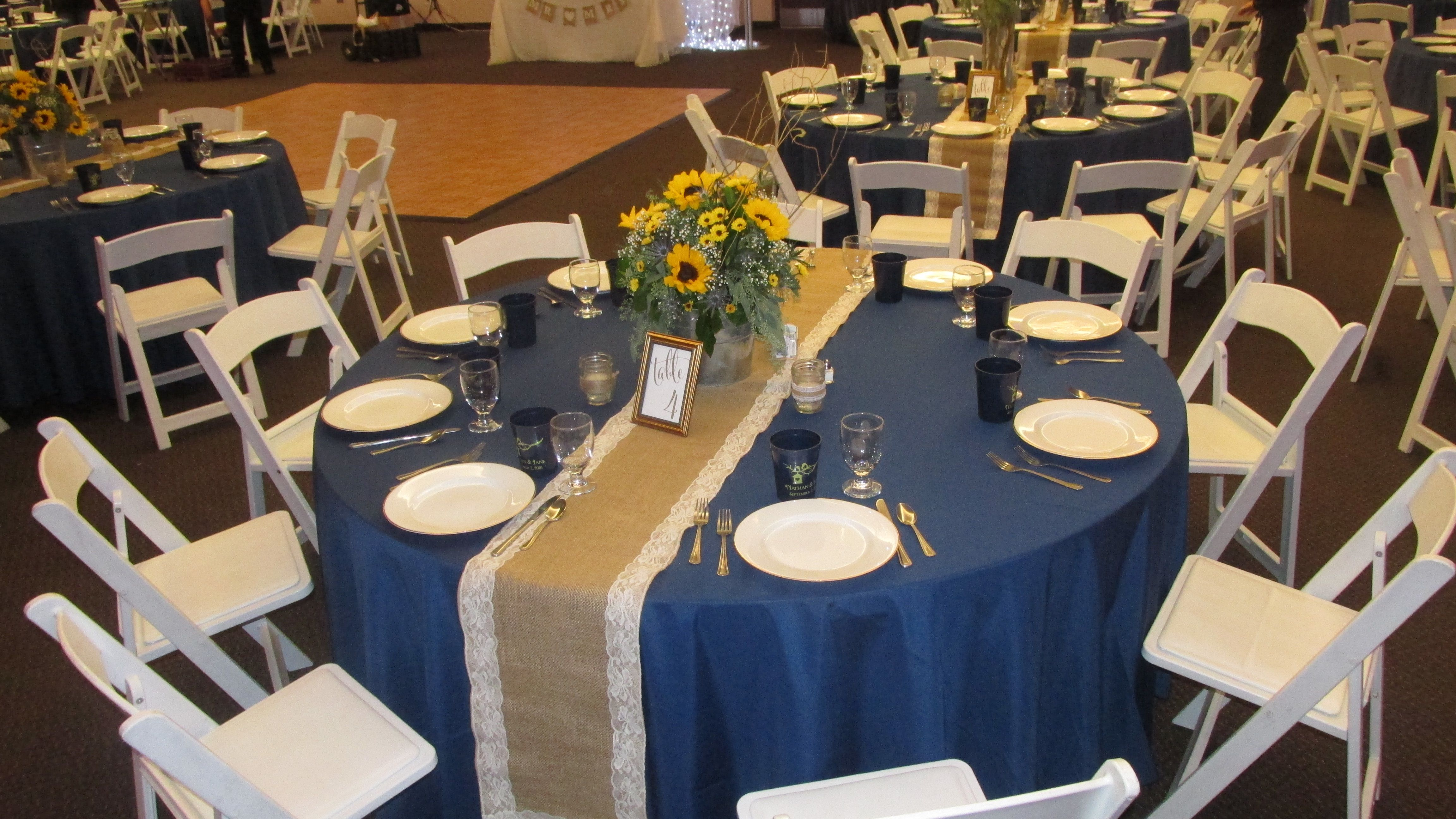 Our Special Events Venue Offers Flexible Seating Arrangements And Choose Your Own Catering Options Letting Y Seating Arrangements Event Venues Flexible Seating