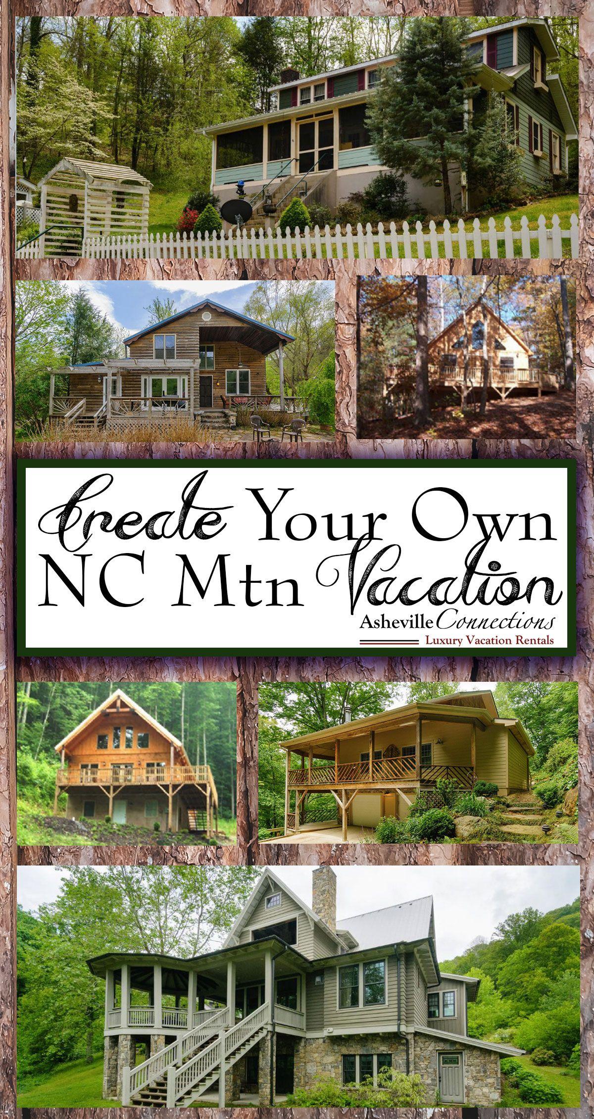 vacation homes cabins rentals craigslist nc asheville log area rental in cabin interior