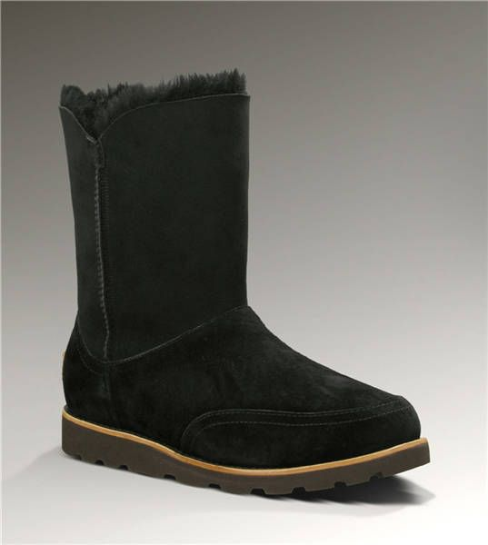 db5fccb39a8 Pin by UGGs Outlet on Shanleigh UGGS | Uggs for cheap, Uggs, Classic ...