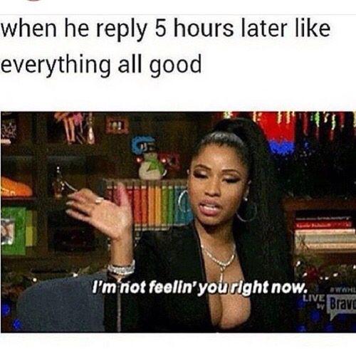 Rintyeryeѕt Alryeadutakyenxs Funny Relationship Memes Funny Facts Funny Relatable Memes