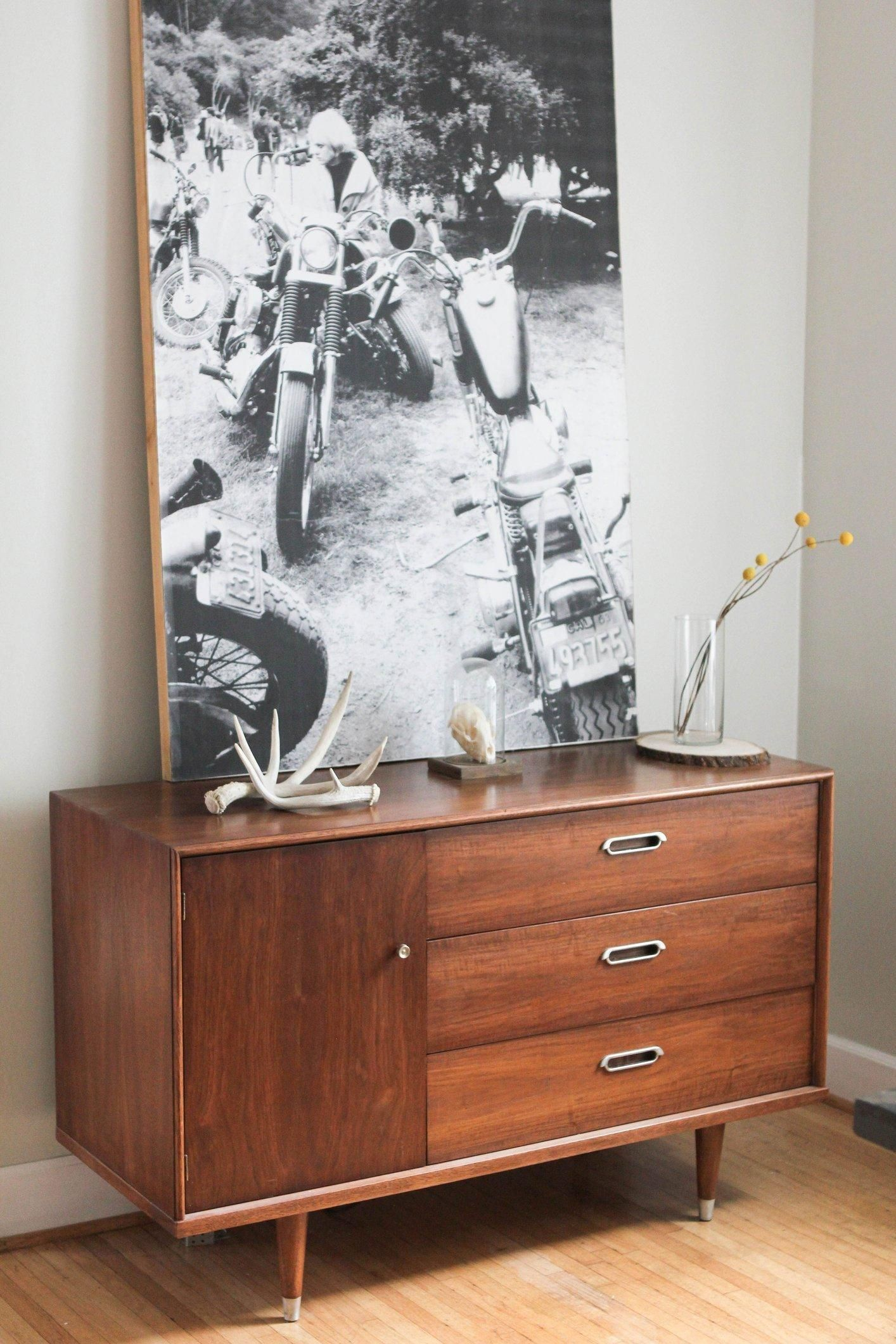 How To Strip And Refinish Wood Furniture Furniture Doctor