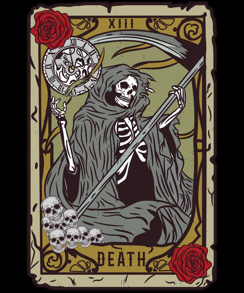 Pin By Clair Smith On Tattoos And Body Art Tarot Cards Art Illustration Tarot Cards Art Vintage Tarot Cards