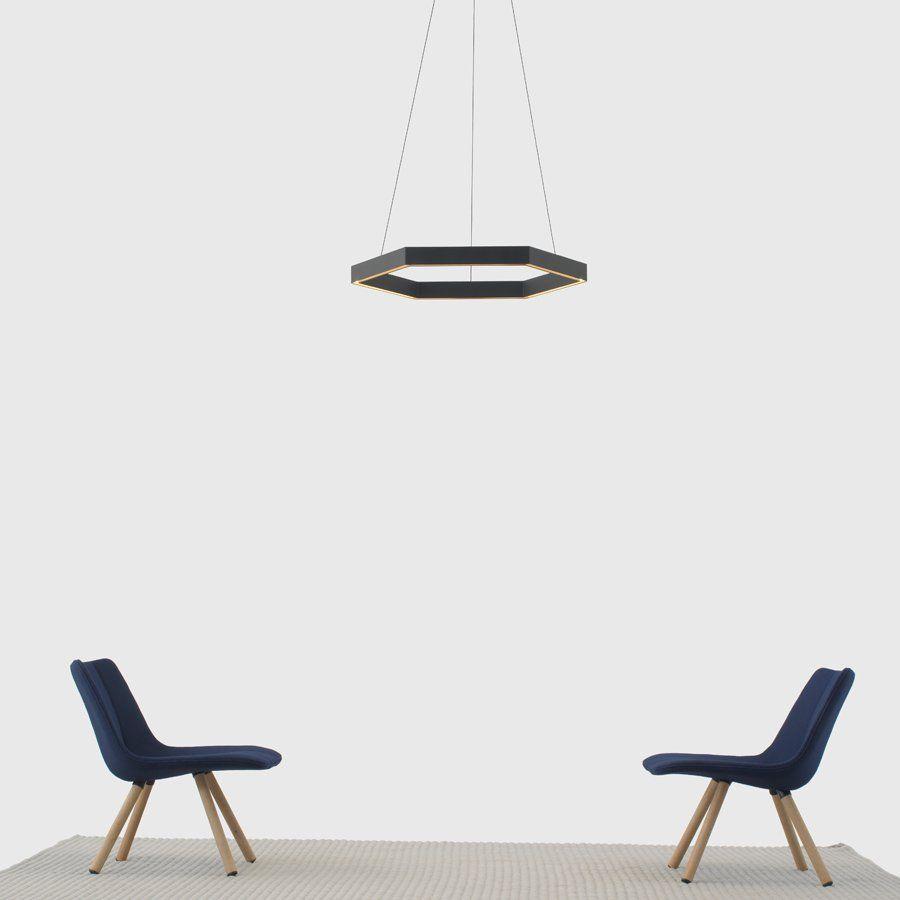 A new zealand furniture and lighting company geometric