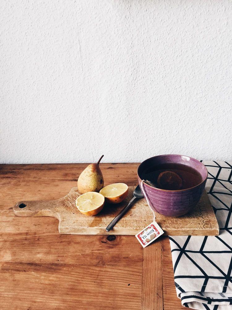 kusmi tea our kusmi style pinterest th th ou caf et caf. Black Bedroom Furniture Sets. Home Design Ideas