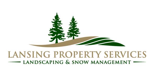 Creative Logo Design Ideas For Landscaping Companies Tree Logo