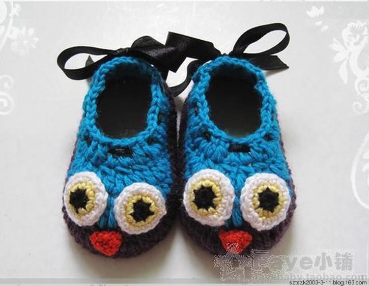 FAYE оценить оригинальные ручной детская обувь - очень приятно --2,395,288,659 Блог