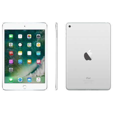 Electronics Ipad Ipad Mini Apple Ipad
