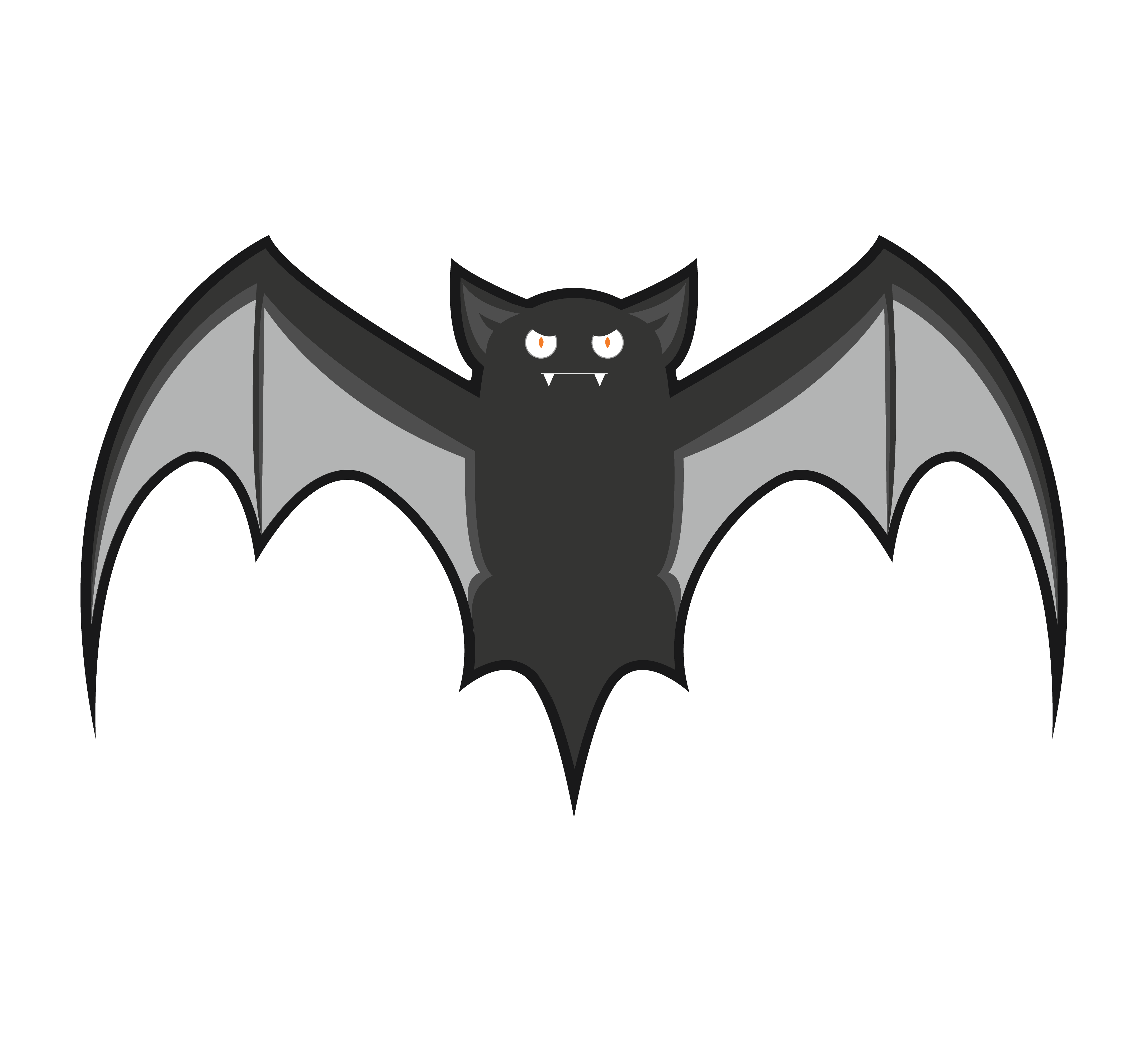Bats Clip Art Bat Clip Art Bat Art