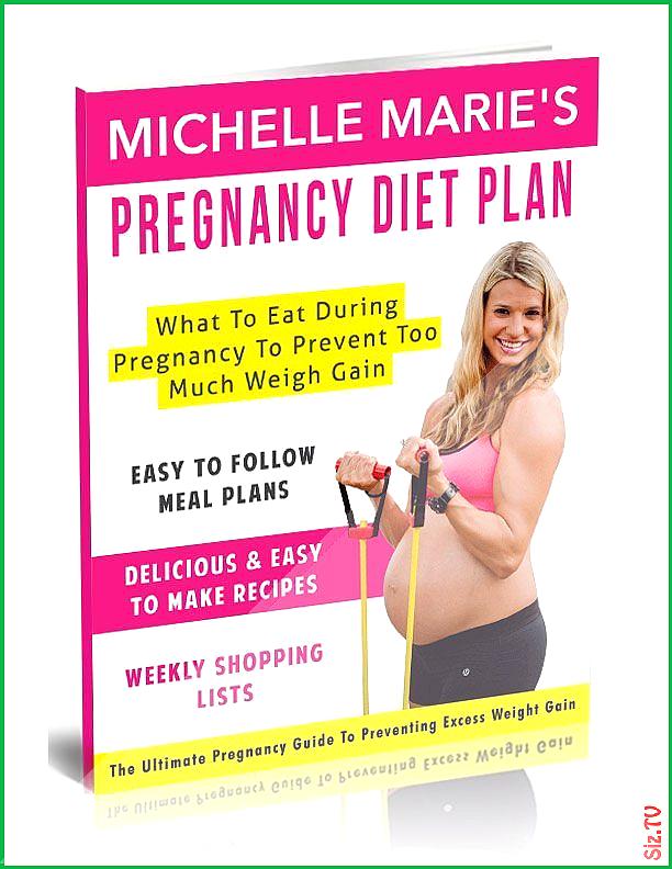 Schwangerschaftsdiätplan Schwangerschaftsdiätplan, den Sie während Ihrer gesamten Schwangerschaft einhalten können …  – Pregnancy