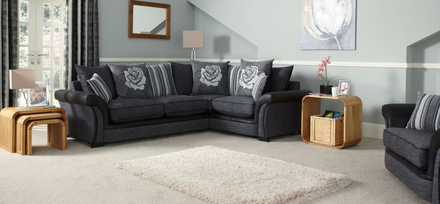 ScS Sofa Carpet Specialist (With images) Sofa, Corner