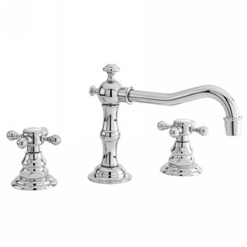 Kohler Purist 6.25 in. Spout Widespread