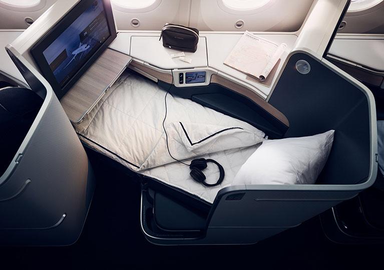 Image by Brittanny Fok on Airline(economy,premium economy
