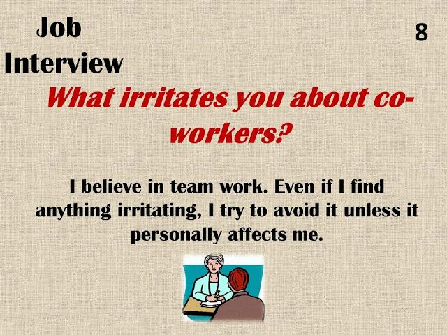 best way to answer frequently asked hr interview questions for freshers on questions general interview - Teamwork Interview Questions And Answers