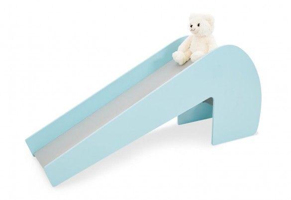 Rutsche Für Kletterbogen : Indoor rutsche lotta babyzimmer kinderzimmer