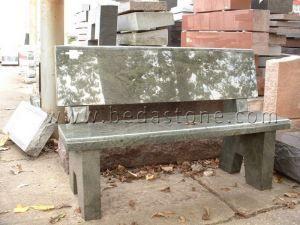 pet memorial benches grey black granite and marble cemetery pet