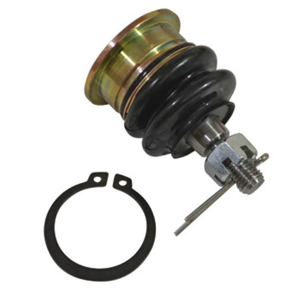 Specialty Products Company Suspension Ball Joint-67075
