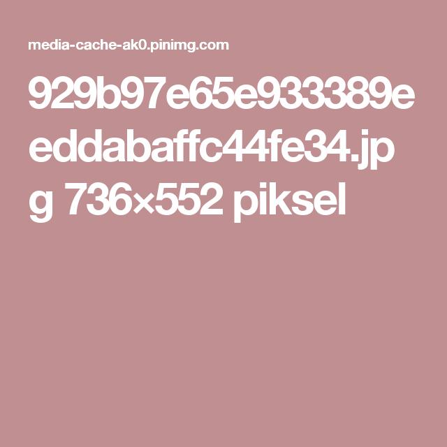 929b97e65e933389eeddabaffc44fe34.jpg 736×552 piksel
