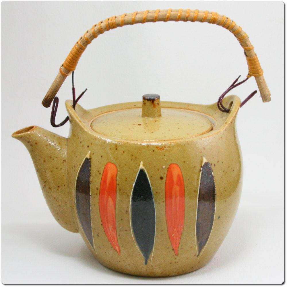 danish modern teapot  i heart this  for my house  pinterest  - danish modern teapot
