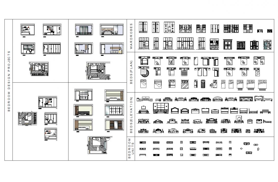 Pin Oleh Jooana Di Simple Home Design Pinterest Cad Blocks Electrical Circuit Common Drawingsautocad Blockscrazy Kunjungi