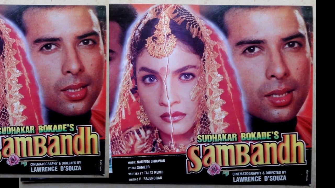 Sanam Teri Kasam (2009 film) Sanam Teri Kasam is a 2009
