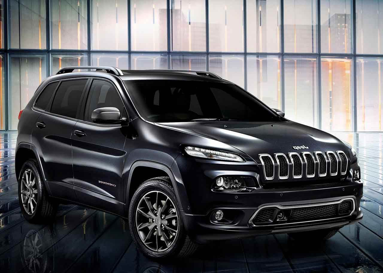 2016 jeep grand cherokee google search jeep grand cherokee pinterest jeep grand cherokee. Black Bedroom Furniture Sets. Home Design Ideas