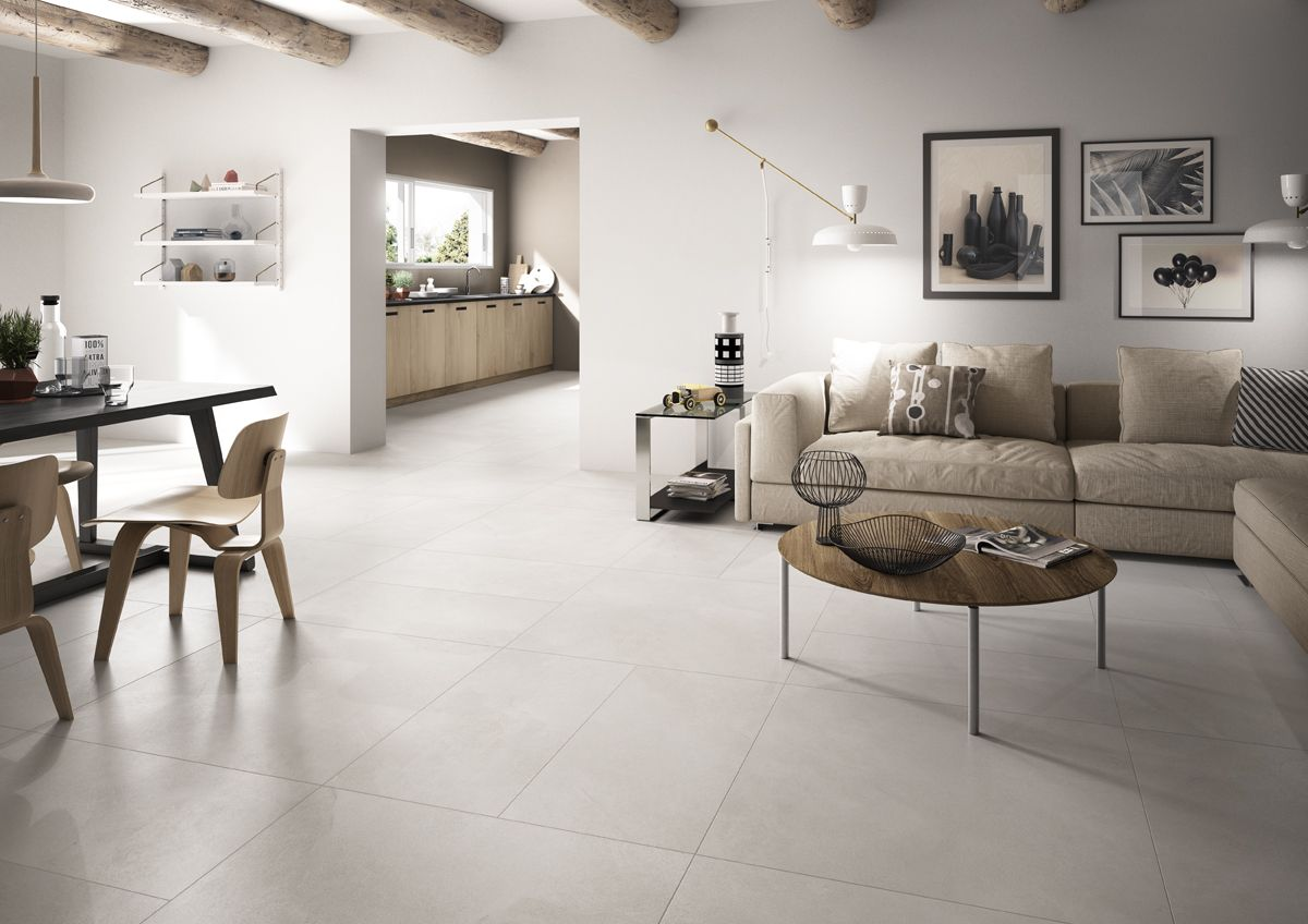 No 1406 Stone Effect quiet range of porcelain tiles | Πλακάκια ...