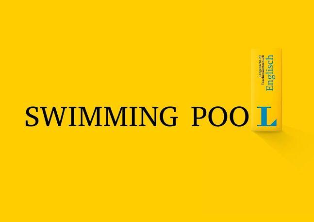 langenscheidt-swimming-poo