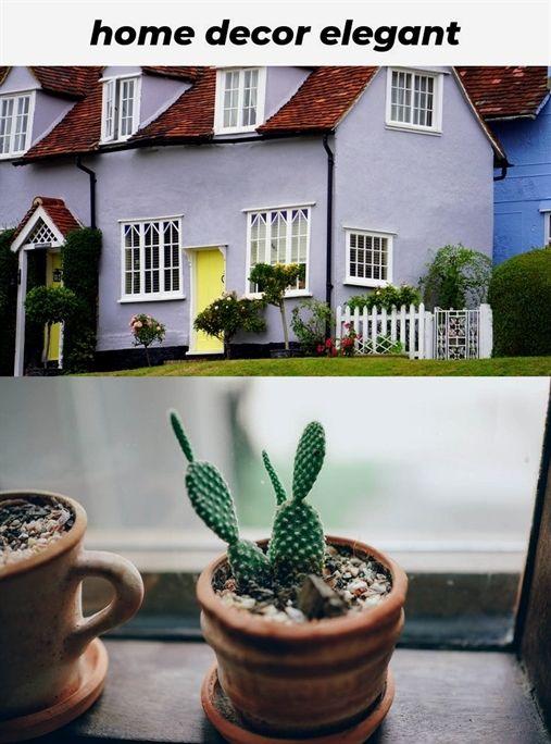 Home Decor Elegant 210 20190323235612 62 Home Decor Photo