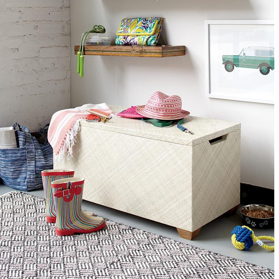 Beautiful Toy Boxes For Living Room Photos - Beautiful Living Room ...