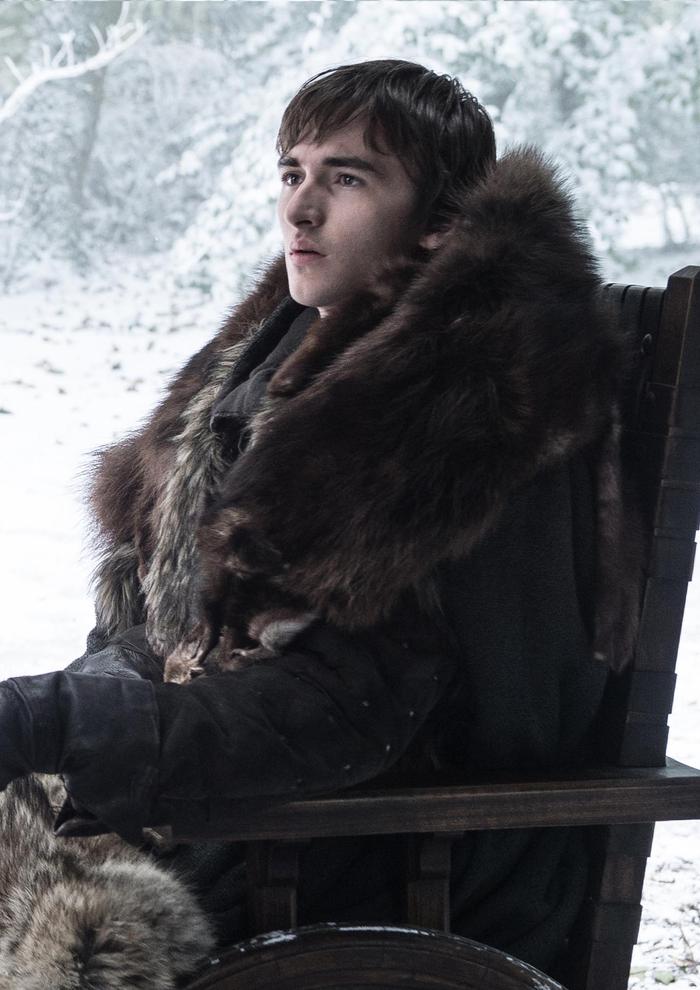 Bran Stark   Wiki Game of Thrones   FANDOM powered by Wikia