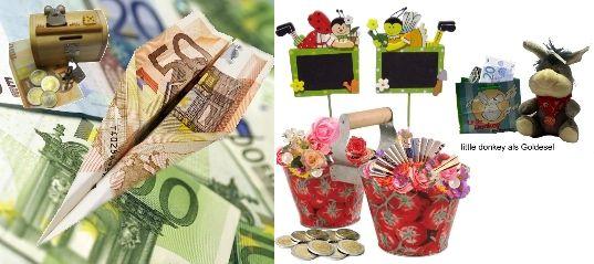 Google Bilder-resultat for http://www.geschenke-geburtstagsgeschenke.de/images/categories/6.jpg