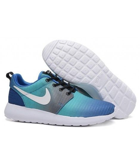 9652bc2eadd Wmns Nike Roshe One BR Print