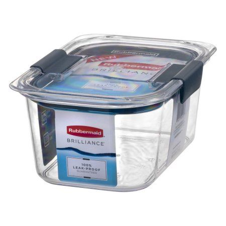 Home Food Storage Containers Food Storage Container
