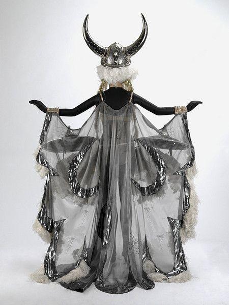Theatre Costume Mardi Gras Theatre Costumes Fantasy Costumes Burlesque Costumes