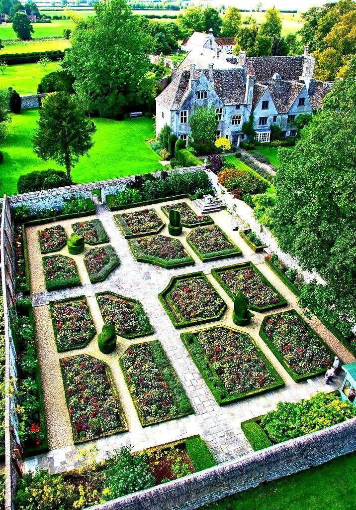 Pin by Nancy Keegan on Landscaping | Pinterest | Gardens ...