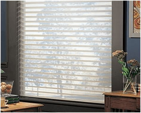 14 Different Types Of Blinds For 2020 Extensive Buying Guide Types Of Blinds Blinds Sheer Blinds