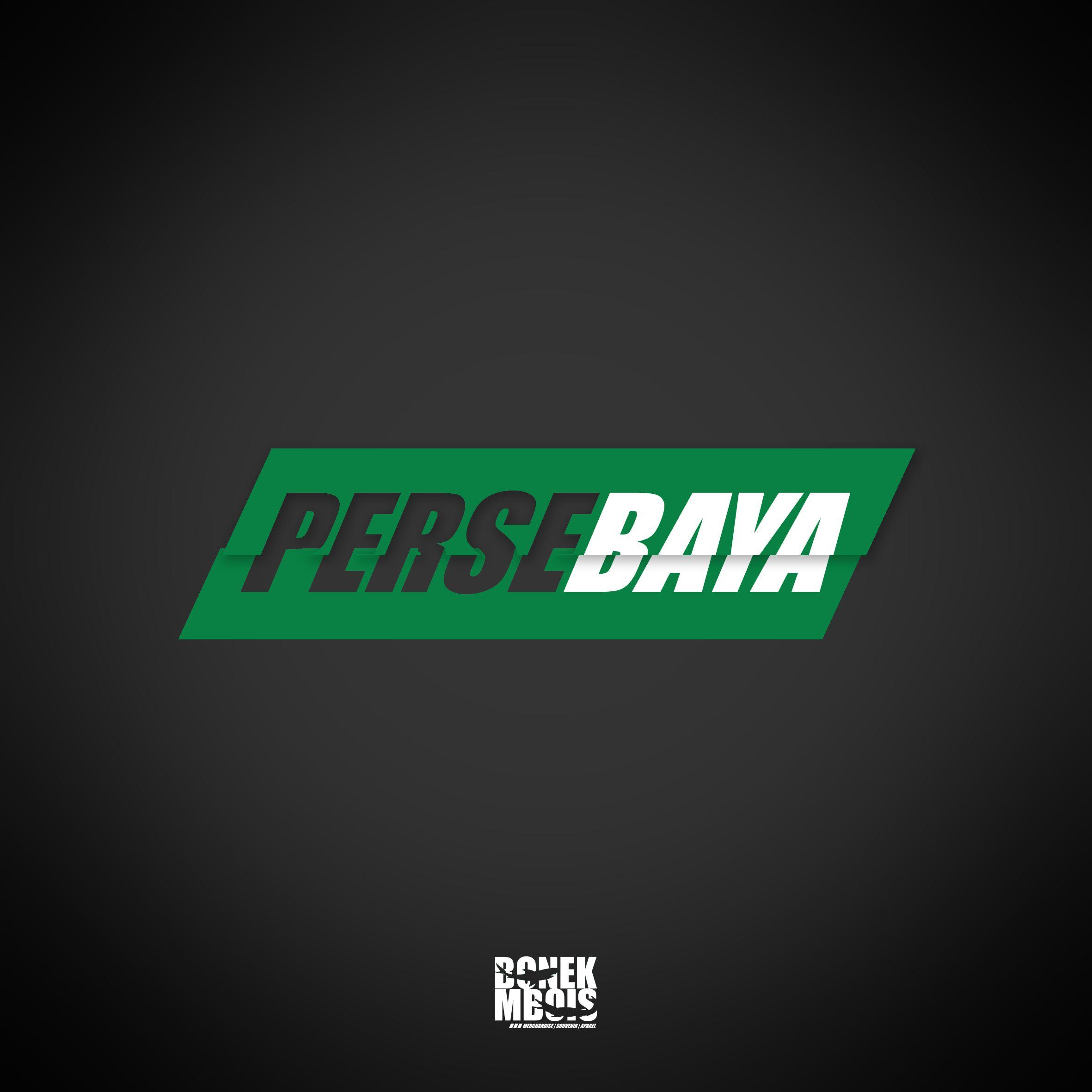 Pin Oleh Nurul Izha Di Persebaya Day Desain Tipografi Tipografi Fotografi Remaja