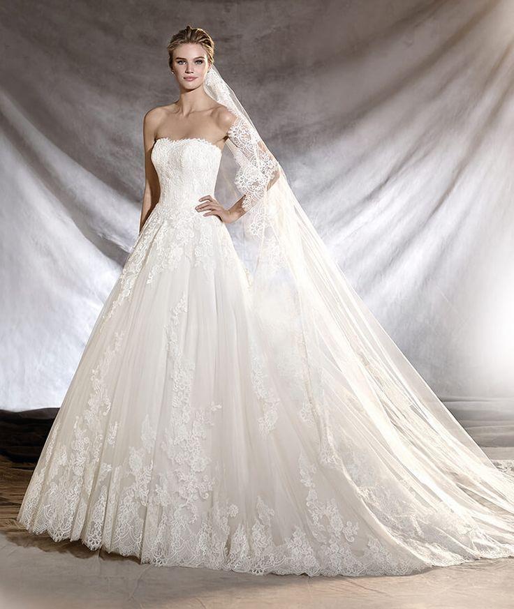 Image Result For Snowflake Wedding Dress Disney Wedding Board