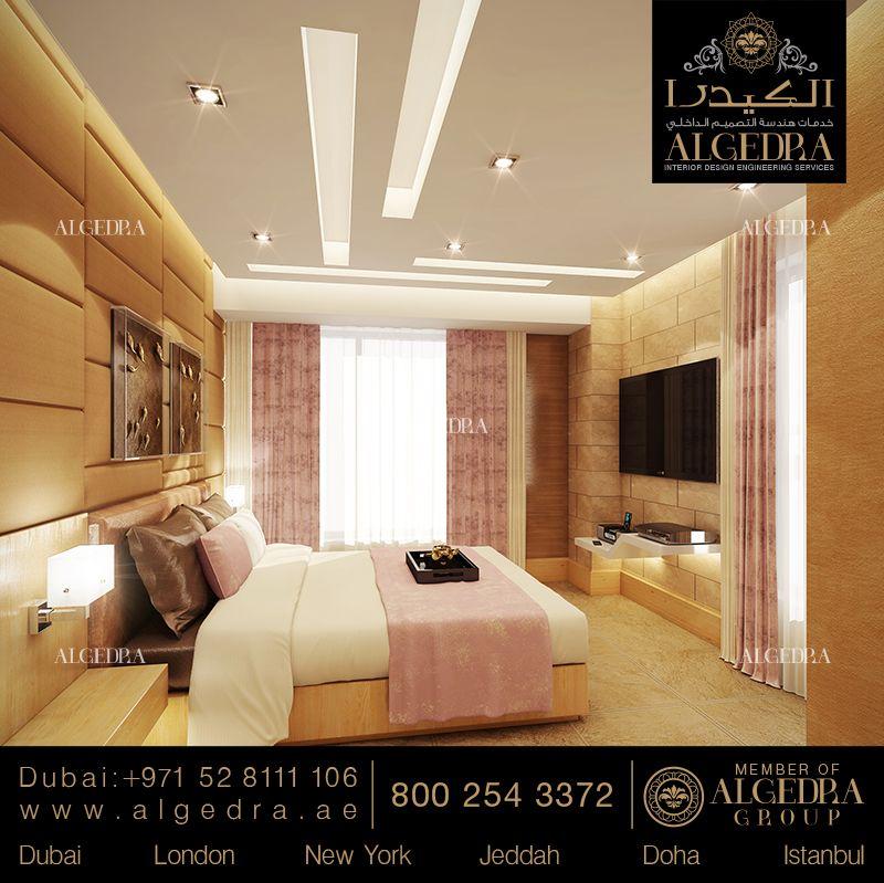 Algedra Interior Design Interior Design Dubai Hotel Interior Design Luxury Interior Design
