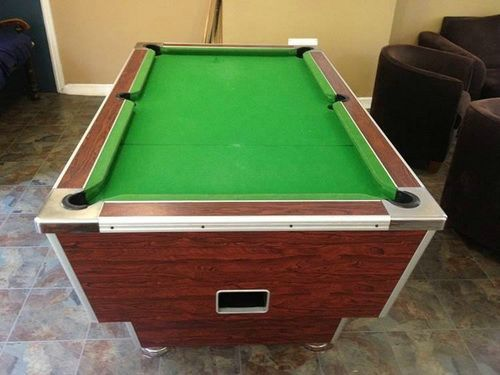 Ideas For Pool Table Room granite ridge timber frame jackson hole wy traditional family room denver teton heritage builders lake house pinterest beautiful Small Pool Table Room Ideas
