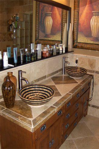Atlanta Bathroom Renovation Contractor Beautiful Bathrooms