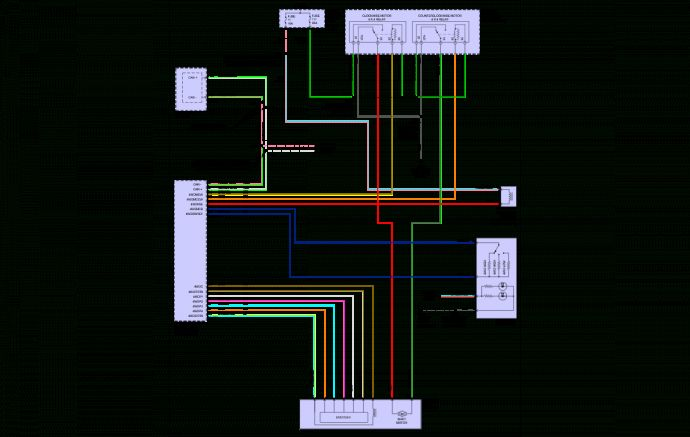 1974 Ford F100 Engine Wiring Diagram And Wiring Diagram For Ford F Getting Started Of Wiring 1974 Ford F100 Wiring Diagram Diagram Design