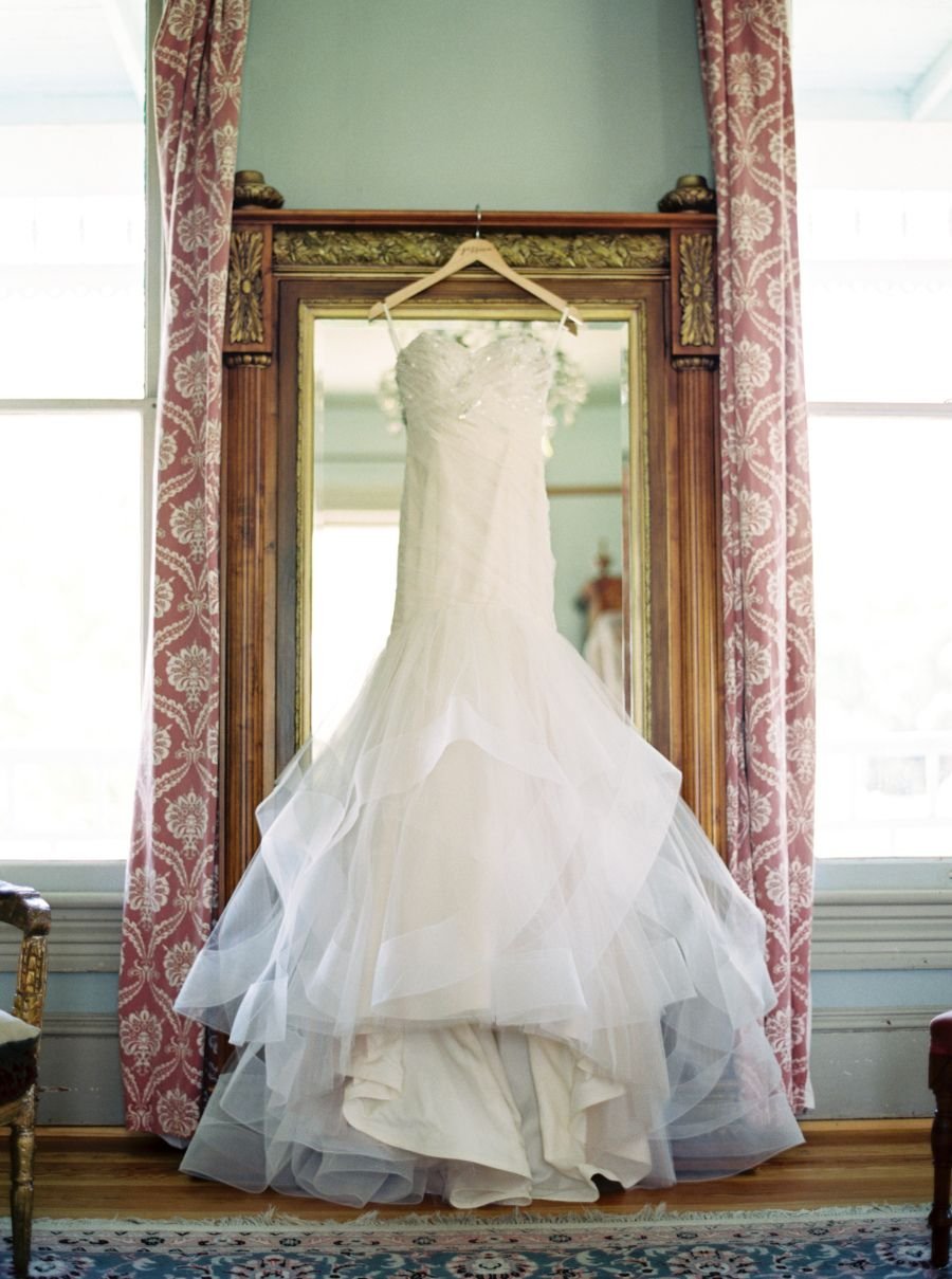 What Happens When a Photographer Gets Married Pure Utter