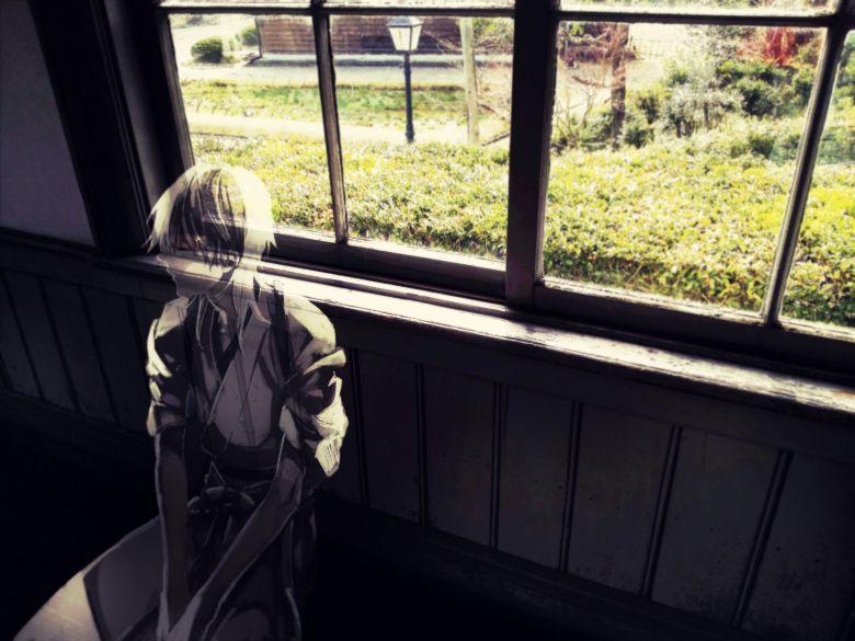 ツイッターlog③ [32]