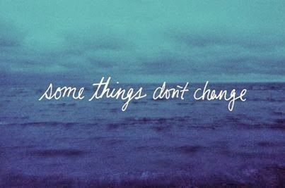 Some Thing Dont Change Text Quotes Images Pinterest Frases