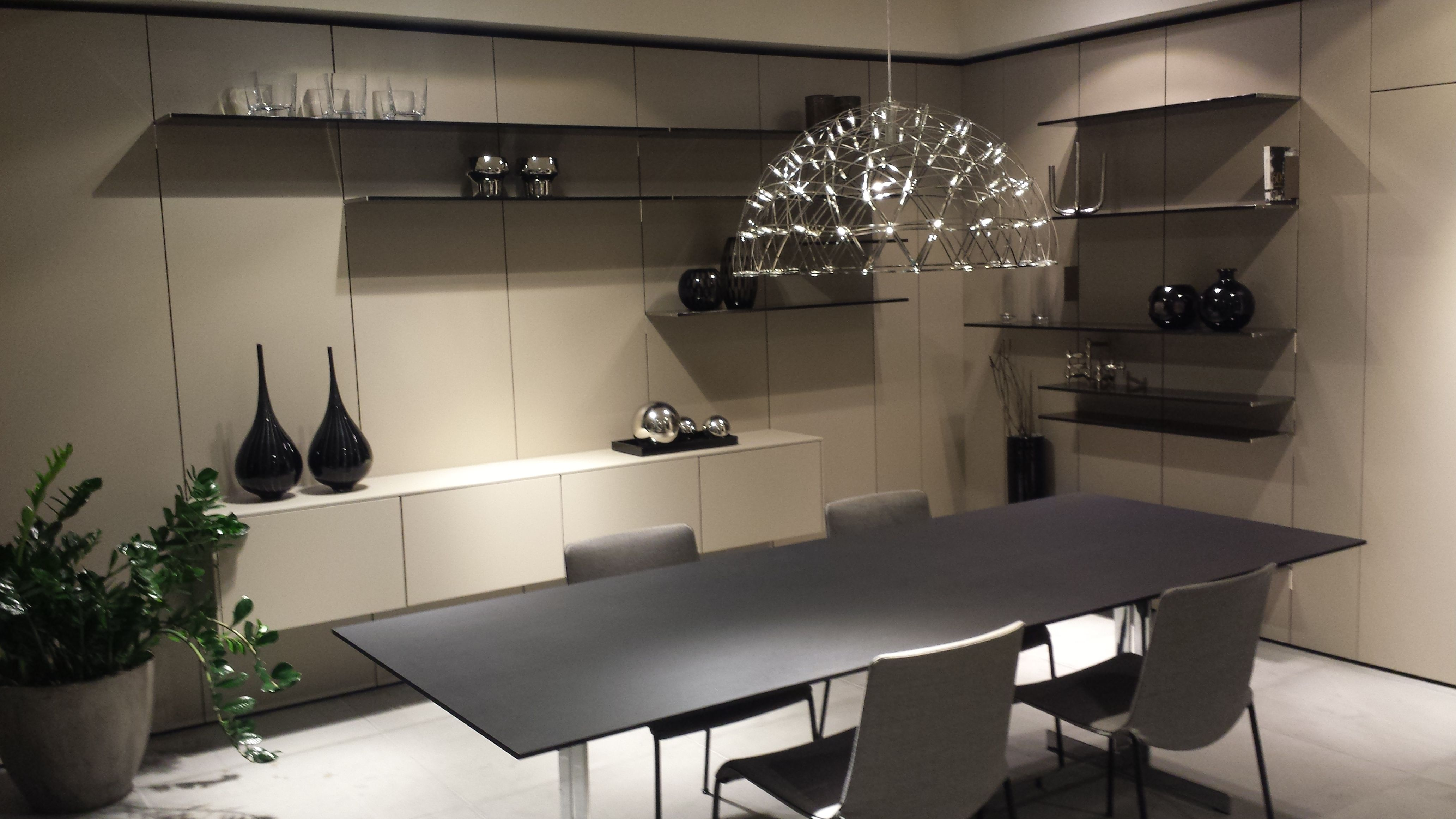 SieMatic Floating Spaces  configuration  SieMatic  Furniture  German   Yorkshire  Huddersfield  SieMatic Floating Spaces  configuration  SieMatic  Furniture  . Dining Room Furniture Stores Yorkshire. Home Design Ideas